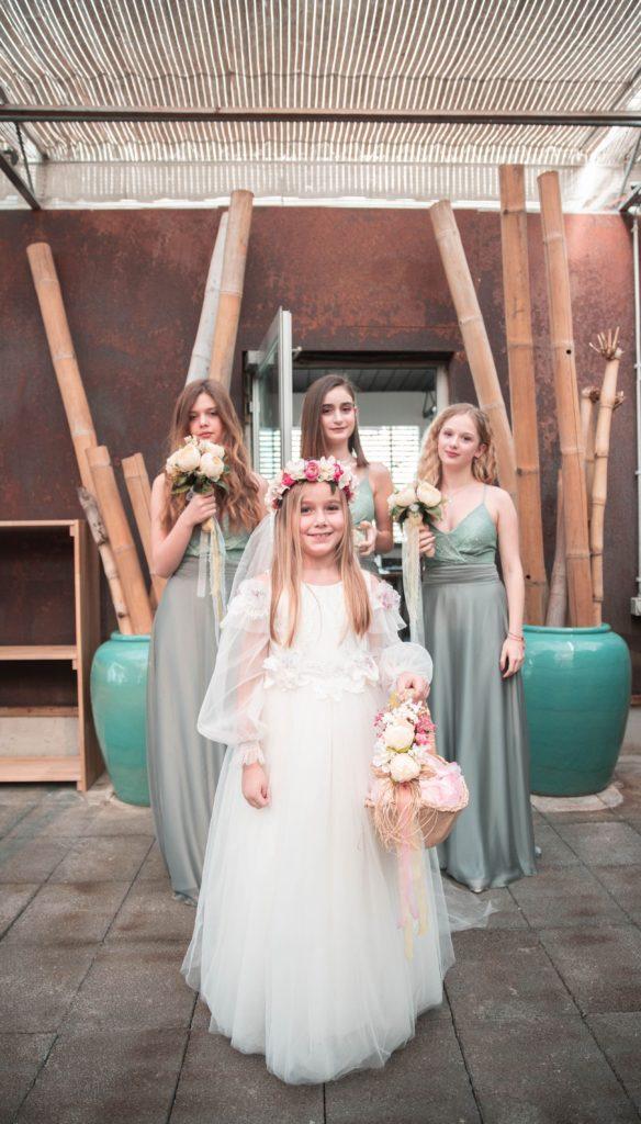 Zivil Verlobung Hochzeit 3